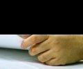 Podepsat nebo nepodepsat Prohlášení při vedlejší činnosti?