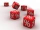 Vyplatí se pořídit si Ideální hypotéku?