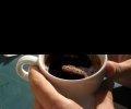 Manažeři nejčastěji snídají v klidu domova, přesto ne příliš zdravě