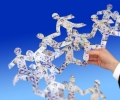 Malí podnikatelé mohou vydělat na spolupráci formou klastrů