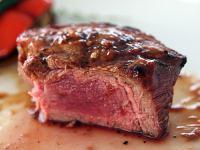 Beefsteak, steak
