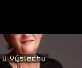 Eva Štěpánková - Vedoucí podnikatelka světa české kosmetiky začínala s vkladem 30 000
