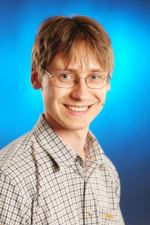 Jakub Vrána