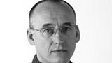 Ivo Toman: Stres vás pomalu ničí. Kdy přijde poslední kapka?