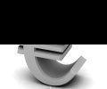 Euro dává Slovensku konkurenční výhodu