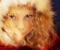 Svátky končí, aneb Vánoce čtyřikrát jinak