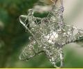 Vánoční trhy – přežitek nebo obchodní příležitost?