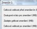 Ilustrační obrázek: Jak k Windows Vista nainstalovat XPčka