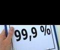 Klamání spotřebitele je zakázáno pod pokutou až 50 milionů