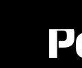 Dobrý obsah webových stránek může živnostníkovi pomoci