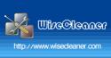 Ilustrační obrázek: Wise Registry Cleaner 2.0