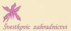 Švestkovic zahradnictví