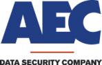 AEC Data Security Company
