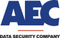 AEC Data Security Company