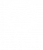 Atelier Mošnov