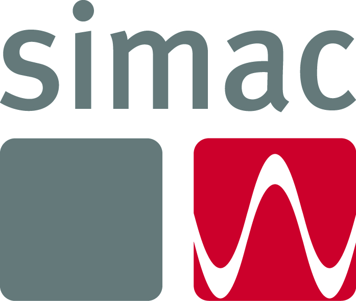 Simac Technik ČR