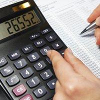 Konsolidovat půjčky