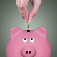 Srovnat spořicí účty