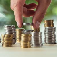 Doplňkové penzijní připojištění