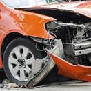 Srovnání havarijního pojištění