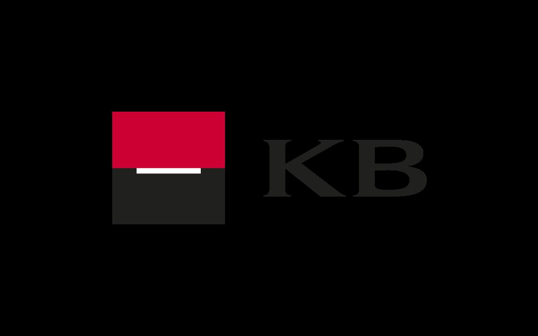 Komerční banka a. s.