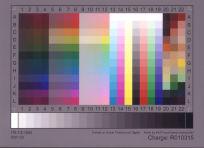 materiál Kodak Professional Digital