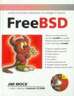 FreeBSD - s démonem při ruce