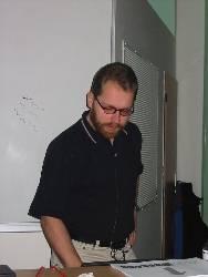 Jirka Kosek