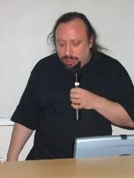 David Sugar