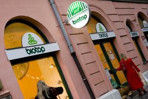 Zdravá výživa-Bio-fairtrade-recenze-Biotop