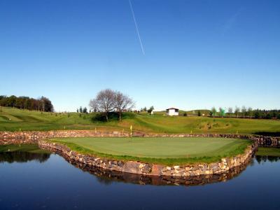 Sport-relax-golf-8-1