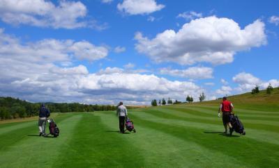 Sport-relax-golf-9-2