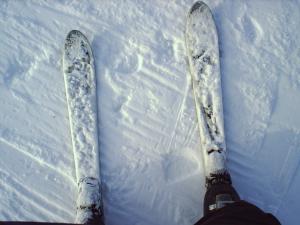 Sport-relax-Outdoor (sport)-lyze-01