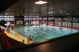 Sport-relax-Indoor (sport)-bazen-Ostrava-07