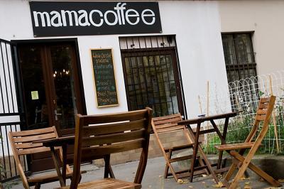 Zdravá-výživa-Co pít-recenze-Mama Coffee-1