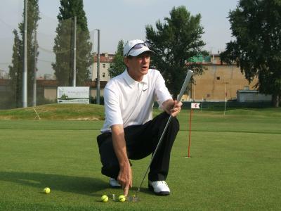 Sport-relax-golf-6-2