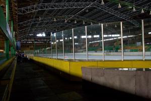Sport-relax-Indoor (sport)-Stvanice-03