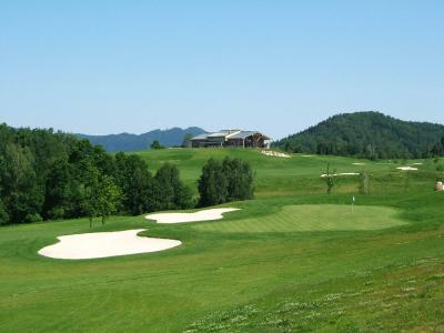 Sport-relax-golf-4-4