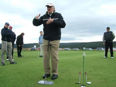 Sport-relax-golf-6-3