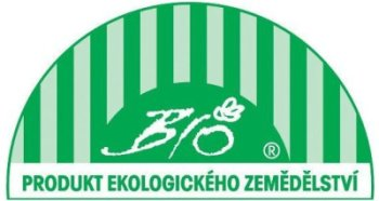 Zdrava-vyziva-co-jist-logo-zebra