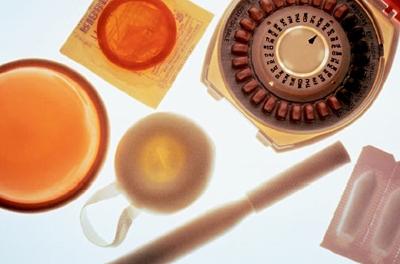Rodina-vztahy-antikoncepce
