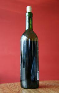 Zdrava-vyziva-co-pit-vino