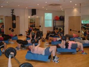Sport-relax-Indoor (sport)-body-pump-02