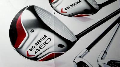 Sport-relax-golf-7-3