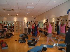 Sport-relax-Indoor (sport)-body-pump-01