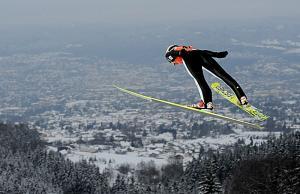 Sport-relax-Outdoor (sport)-Liberec-02