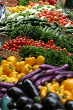 Nemoci-a-urazy-jarni-unava-zelenina