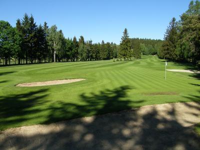 Sport-relax-golf-11-1