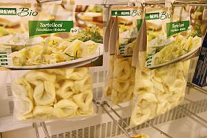 Zdravá-výživa-Co jíst-Německo-bio