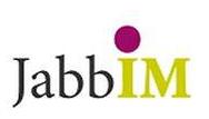 Jabbim